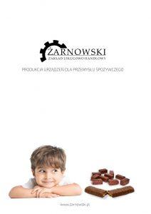Katalog Żarnowski